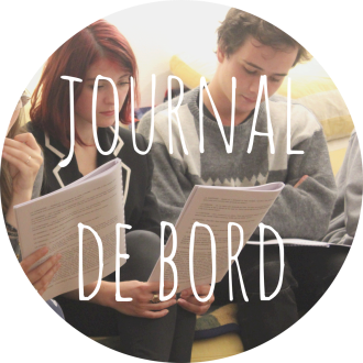 journal-de-bord
